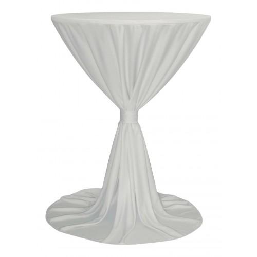 Como Κάλυμμα για τραπέζι Cocktail 80