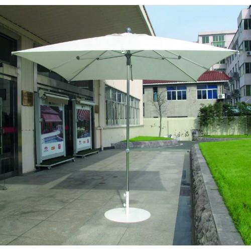 Ομπρέλα 2,5x2,5m