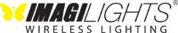 imgiLights logo