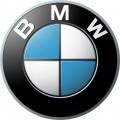 BMW ΣΠΑΝΟΣ ΑΕ