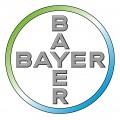 Bayer Ελλάς Α.Β.Ε.Ε.