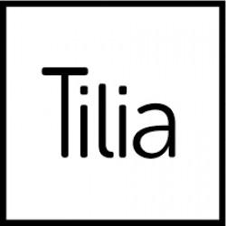 TILIA Έπιπλα