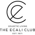 THE ECALI CLUB