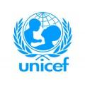 Unicef HELLAS