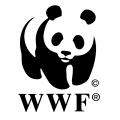 WWF HELLAS
