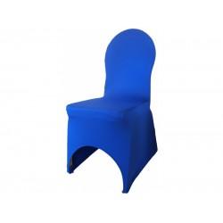 Καλύμματα - Σχέδια καλυμμάτων - κάλυμμα καρέκλας