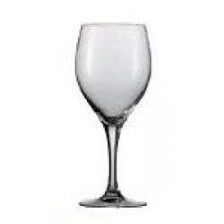 Ποτήρια κρυστάλλινα