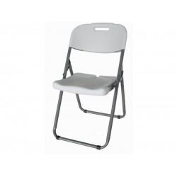 Καρέκλες συνεδρίου, εκδηλώσεων - catering