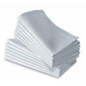 Πετσέτες - Μολετόν - Τσόχες