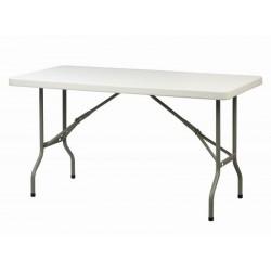 Πτυσσόμενα τραπέζια συνεδρίου catering - εκδηλώσεων - εξωτερικών χώρων - πλαστικά τραπέζια