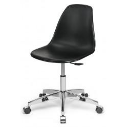 Καρέκλες Γραφείου TILIA