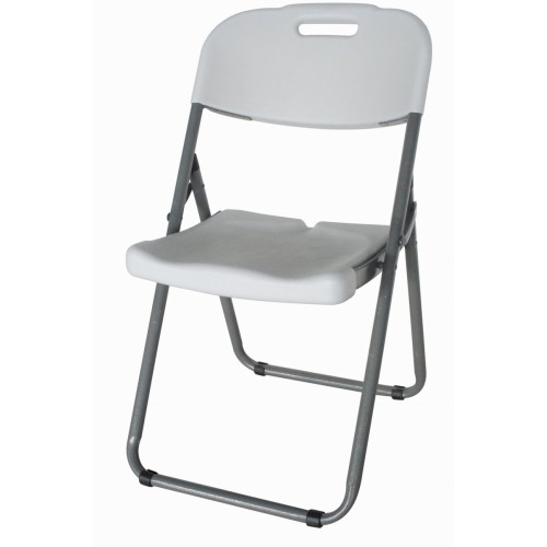 COSMOS πτυσσόμενη καρέκλα, σπαστές καρέκλες, αναδιπλούμενες, συνεδρίου - catering