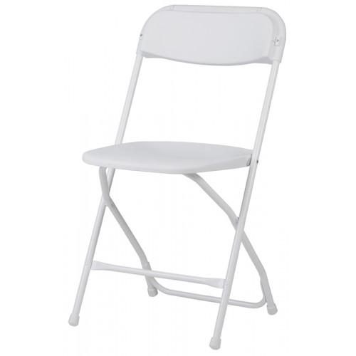 ALEX CHAIR πτυσσόμενη καρέκλα