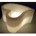 Φωτιζόμενο LED ICE BUCKET