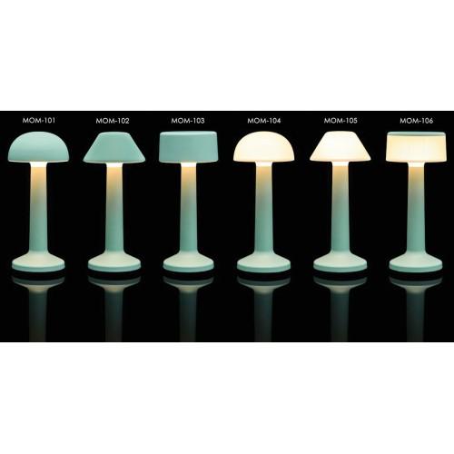 Φωτιζόμενα Moments Nautique | Αδιάβροχο LED | Ασύρματο LED | ImagiLights