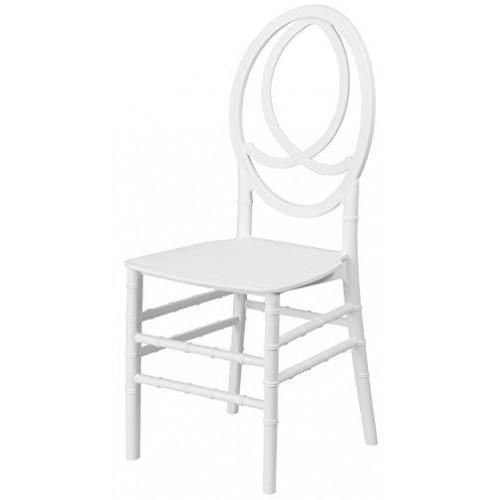 PHOENIX στοιβαζόμενη καρέκλα