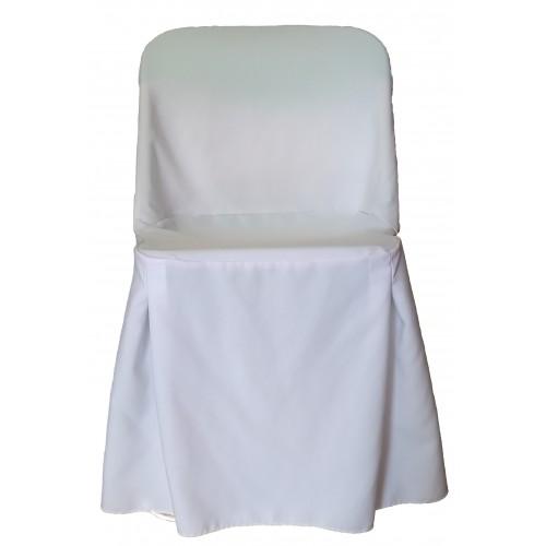 Κάλυμμα για πτυσσόμενες καρέκλες