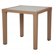 Τραπέζια TILIA