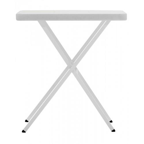 BISTROT 70 πτυσσόμενο πλαστικό τραπέζι με εγγύηση