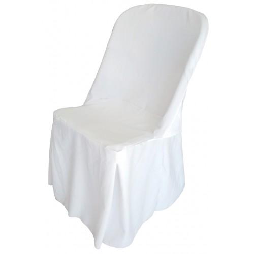 Κάλυμμα για COSMOS καρέκλα Απλό ή Φάσα