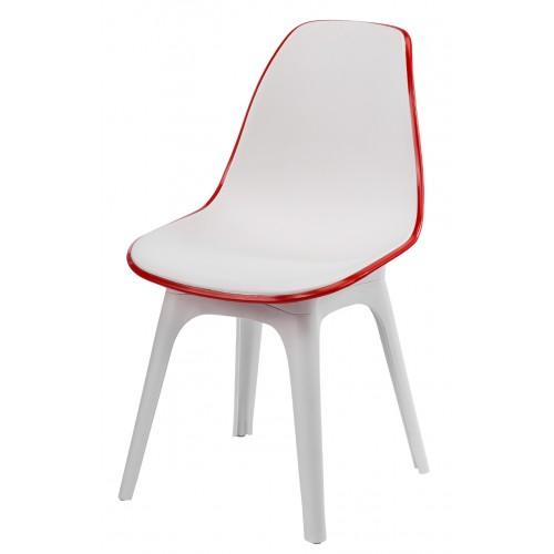 EOS Καρέκλα