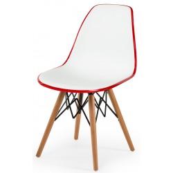 Καρέκλες Εσωτερικού Χώρου TILIA