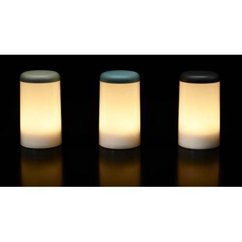 Φωτιζόμενο Mojo | Ασύρματο LED | Επιτραπέζιο LED | Αδιάβροχο LED | ImagiLights