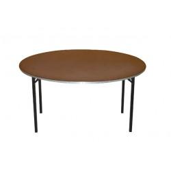 Πτυσσόμενα Τραπέζια πλακάζ - μελαμίνης
