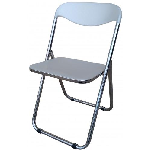 SABRINA πτυσσόμενη καρέκλα, αναδιπλούμενη συνεδρίου, εκδηλώσεων - catering