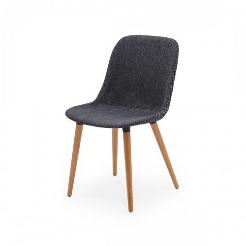 Shell N PAD Καρέκλα