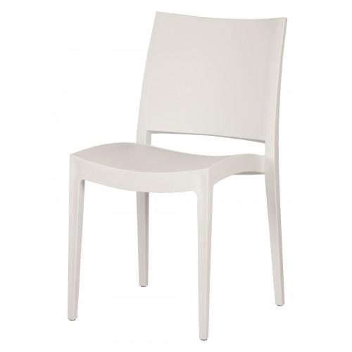Specto στοιβαζόμενη καρέκλα