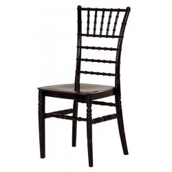 Στοιβαζόμενες Καρέκλες